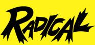 Radical Bowling