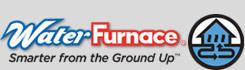 Water Furnace